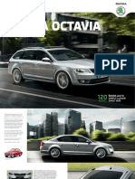 octavia_maineng_0415.pdf
