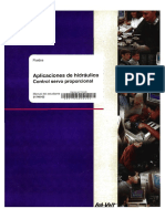 AppdeHidracontoServoP-O.pdf