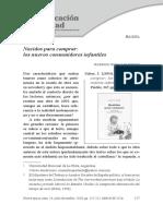 Reseña Nacidos para comprar.pdf