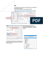 00-Trabajando con MVC_Semana01.pdf