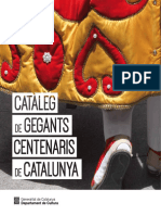Gegants_centenaris