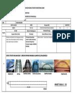 PUTRI MARITO SIAHAAN.pdf