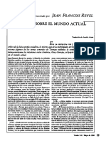Entrevista a Octavio Paz...Vuelta-Vol10_114_08MrMAOPzFRv