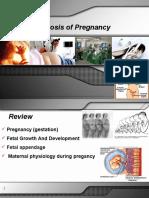 2diagnosisofpregnancy-150816204237-lva1-app6892.ppt