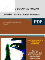 UNIDAD I. LAS FACULTADES HUMANAS.OK.pdf