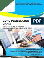 AKT-J.Modul GP Akuntansi SMK - Komputer Akuntansi Perusahaan Manufaktur.pdf