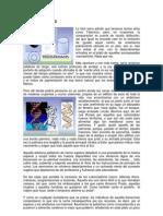 Discurso graduacion 2009_10x