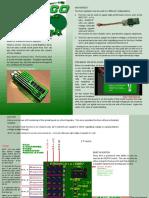 Kiwi PDF Presentation