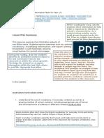 topic seven esl d adjustments for inclusiveness