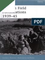 German Field Fortifications 1939-45  2.pdf