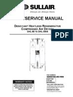 02250195-403 r00 - MAN_Regenerative-Heatless Dryer DHL