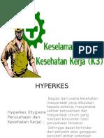 Bahan Kuliah K3 ke 4.pptx