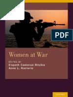 Women at War (Gnv64)