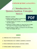 Tema 1-Introducción QA (1)