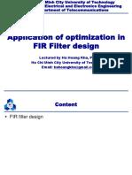 OP03d-Filter Design.pdf