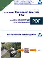 OP05c-PCA.pdf