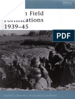 German Field Fortifications 1939-45.pdf