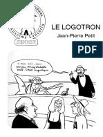 LELOGOTRON.pdf