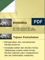 1. biokim