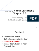 TTQ 2-3 signal degradation.pptx