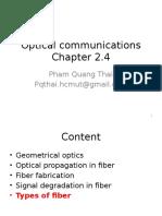 TTQ 2-4 type of fibers.pptx
