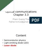 TTQ 3-3 LD.pptx