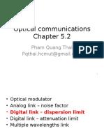 TTQ 5-2 dispersion limit.pptx