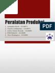 peralatan produksi.pptx