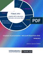 manuale_presentazioni_microsoft_powerpoint_2010.pdf