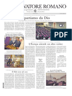 Articulo L Osservatore Sentencia TEDH 24 Mayo 2012 120q01