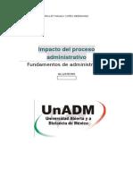 IFAM_U2_A3_PALM.docx