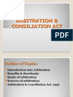 law ppt.ppt