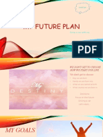 Amirlan's future.pptx