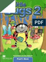 9336685-Little-Bugs.pdf