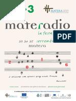 Materadio2016
