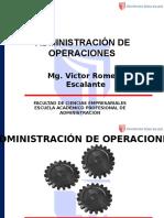 Sesion 01 Adm Operaciones