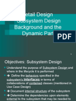 Design Sub