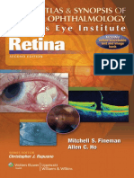 Color Atlas & Synopsis of Clinical Ophthalmology Wills Eye Institute Retina 2 (3)