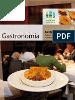 GastroAsturias