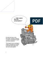 16_Motorul_1.9_TDI_AGR__ALH_OCTAVIA.pdf