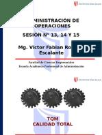Sesion 13-14-15adm Operaciones