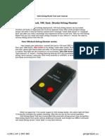 Audi VW Airbag Reseter.pdf