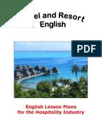 HOTEL-English.pdf