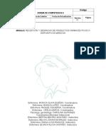 plan_de_clases_jcastillode_16_de_programa_NC_6_Unidad_1_Recepcion_y_Devolucion.docx