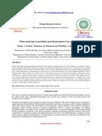 EJEB-2012-2-5-1785-1791.pdf