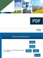 IEEE Awareness BVRIT ExeCom Training.pptx