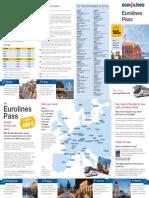 Euroline Pass 2013 E Final