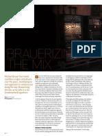 AT64_Micael_Brauer.pdf