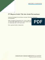 MYOR_LK Auditan.pdf