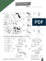 Big Surprise 2  unit5.pdf